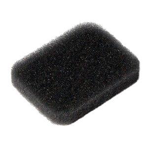 DeVilbiss IntelliPAP Foam Filter (1/pk)