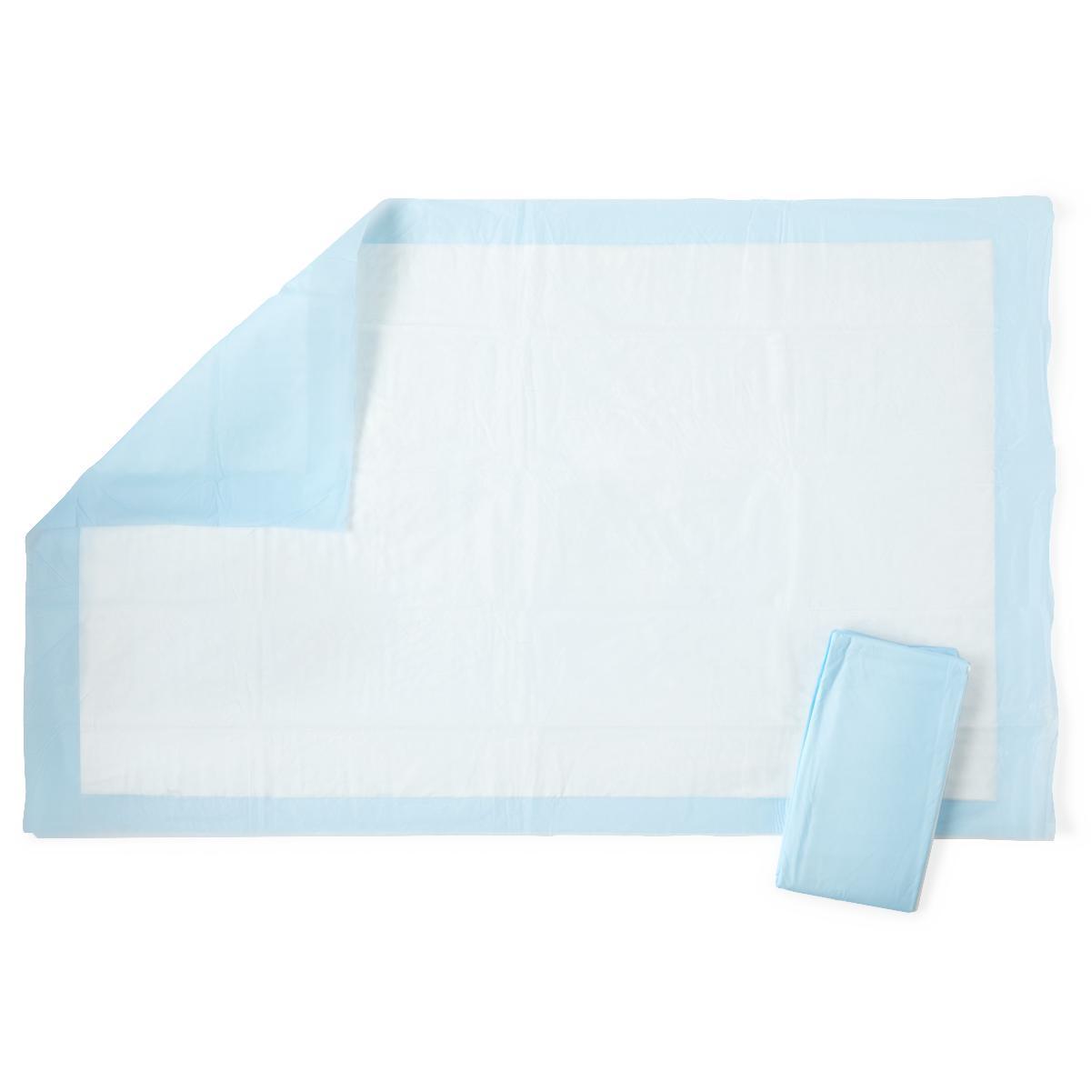 Medline Disposable Underpads