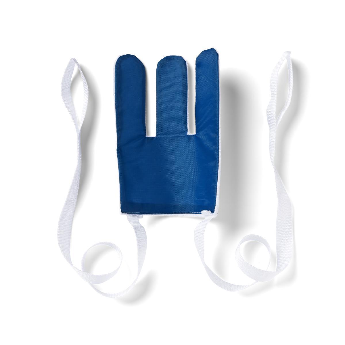Medline Flexible Sock Aid
