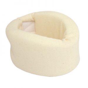DMI® Soft Foam Cervical Collar