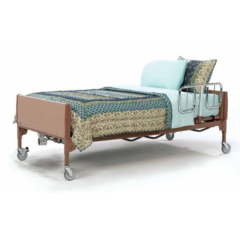 INV bari bed-1