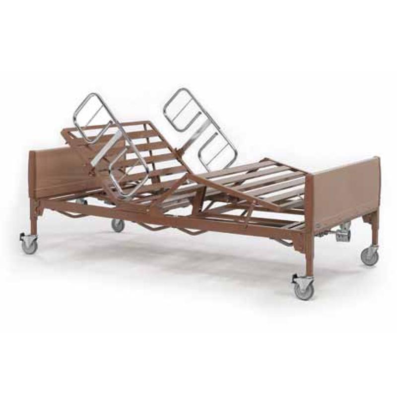 INV bari bed-2