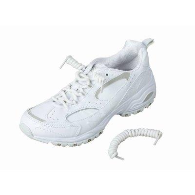 HealthSmart Coiler Shoe Laces
